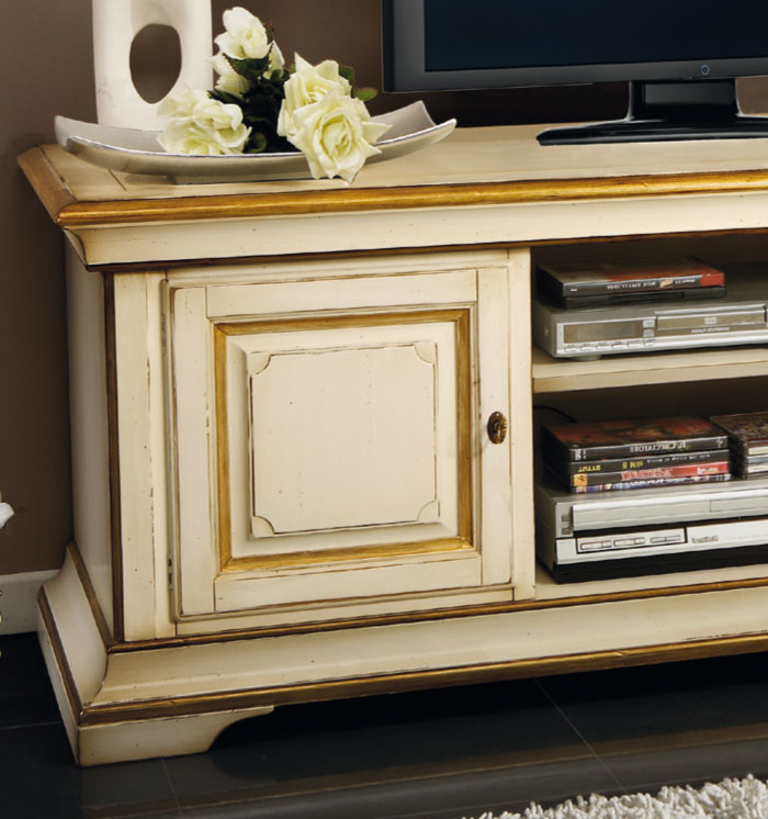 Mobile porta tv legno - Porta tv classici ...
